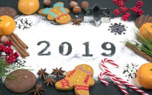 Рождество, украшения, Новый Год