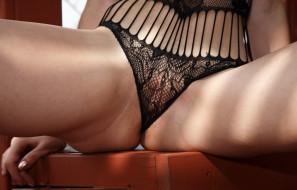 Jessica Marco, белье, тело, боди