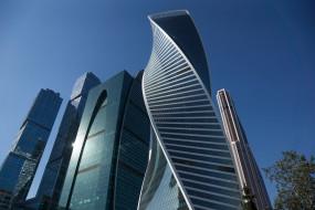 россия, москва, города, столицы, небоскребы, москва-сити, moscow-city