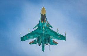 ВВС, Россия