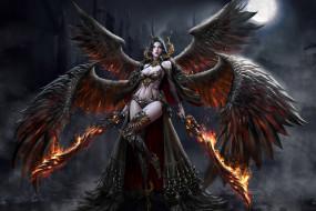 видео игры, ~~~другое~~~, era, of, angels