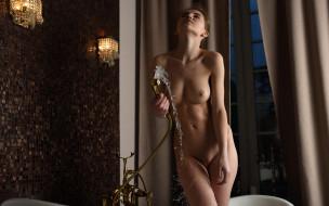 xxx, голая, beauty, goddess, young, cute, petite, модель, киска, богиня, молодая, сексуальная, cuter, sexy, фотосессия, erotic, posing, solo, nude, эротика, поза, обнаженная, caramel, грудь, фон, взгляд, девушка, фото