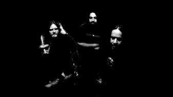 fear-factory, музыка, fear factory, группа