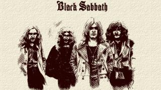 -black-sabbath, музыка, black sabbath, группа