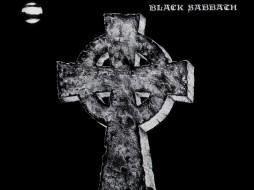 -black-sabbath, музыка, black sabbath, рисунок