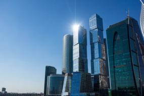 moscow-city, москва-сити, москва, россия, города, столицы, небоскребы, мегаполис