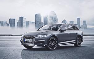 универсал, немецкие автомобили, 2019, легковые автомобили, парковка