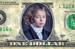 юмор и приколы, доллар