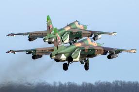 су-25, сухой, авиация, su-25, боевые самолеты, россия, ввс, штурмовик