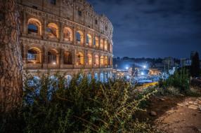 Рим, Италия, Ватикан