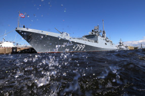 корабли, крейсеры,  линкоры,  эсминцы, вмф