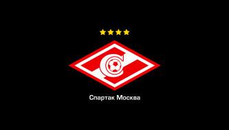 Moscow, Spartak, FC