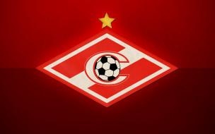 FC, Spartak, Moscow