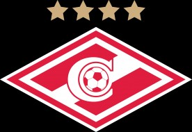 Spartak, Moscow, FC