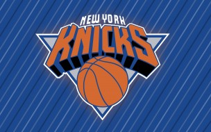 New York, Knicks