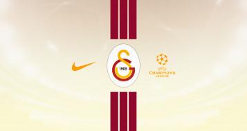 S K, Galatasaray