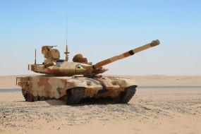 бронетехника, танки, военная техника, техника, вооруженные силы, т-90см, т-90ам, т-90