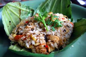 вьетнамская, кухня