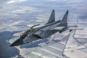 авиация, боевые самолёты, россия, ввс