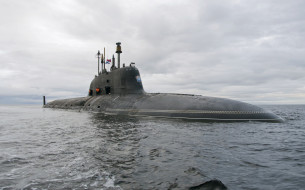 корабли, подводные лодки, субмарина