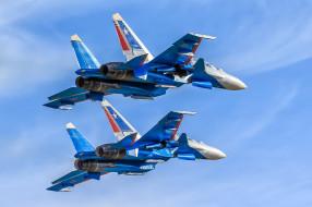 su-30sm, авиация, боевые самолёты, ввс, россия