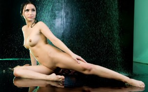 xxx, молодая, сексуальная, cuter, sexy, фотосессия, erotic, posing, solo, nude, эротика, поза, обнаженная, aka, anna, ak, грудь, фон, взгляд, девушка, фото, голая, beauty, goddess, young, cute, petite, модель, киска, богиня
