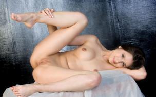 xxx, эротика, поза, обнаженная, aka, anna, ak, грудь, фон, взгляд, девушка, фото, голая, beauty, goddess, young, cute, petite, модель, киска, богиня, молодая, сексуальная, cuter, sexy, фотосессия, erotic, posing, solo, nude