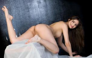 xxx, богиня, фото, голая, молодая, сексуальная, cuter, sexy, фотосессия, erotic, posing, solo, nude, эротика, поза, обнаженная, aka, anna, ak, грудь, фон, взгляд, девушка, beauty, goddess, young, cute, petite, модель, киска