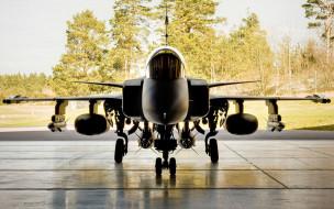 авиация, боевые самолёты, истребитель, бомбардировщик, авиатехника