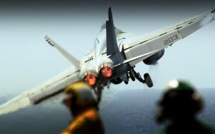 авиация, боевые самолёты, fly, полет, небо, самолет, истребитель
