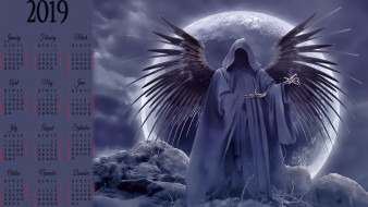 плащ, крылья, планета
