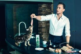 мужчины, tom hiddleston, том, хиддлстон