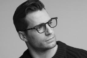 очки, свитер, лицо, актер