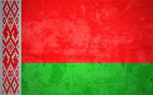 флаг, Белоруссия