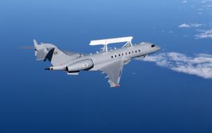 швеция, saab, радар, swordfish maritime patrol aircraft, военный самолет