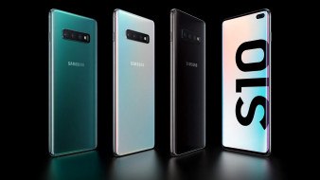 samsung galaxy s10, unpacked 2019, samsungevent 2, смартфон, самсунг