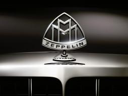 бренды, авто-мото,  -  unknown, эмблема, значок