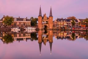 Нидерланды, Голландия