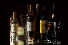 обои для рабочего стола 2048x1365 бренды, бренды напитков , разное, вино