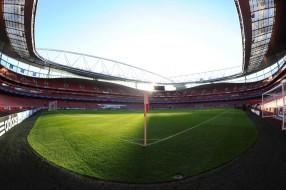 Arsenal FC, Emirates Stadium, sport, football, stadium