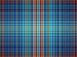 узор, фон, цвет, линии, полосы