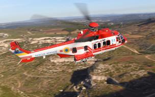украина, спасательный вертолет, eurocopter, airbus helicopters, мчс украины, новые вертолеты