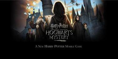 Harry Potter: Hogwarts Myster обои для рабочего стола 2160x1088 видео игры, ~~~другое~~~, хогвардс, маги, дамблдор, профессор, бабочки, дети, письмо, снейп