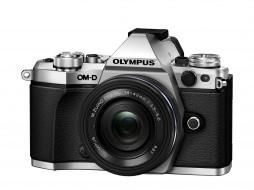 камера, фотоаппарат, Olympus