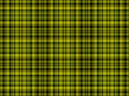 линии, цвет, фон, узор, полосы