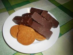 еда, печенье, конфеты