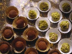 ассорти, конфеты