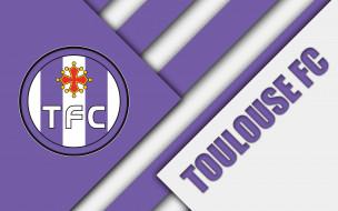 фон, линии, полосы, логотип