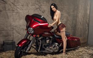 avto-moto-oboi-erotika