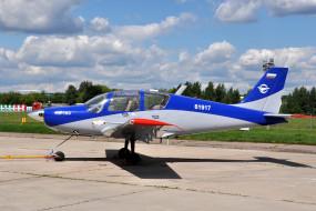 стоянка, ИЛ- 103, самолёт, аэродром